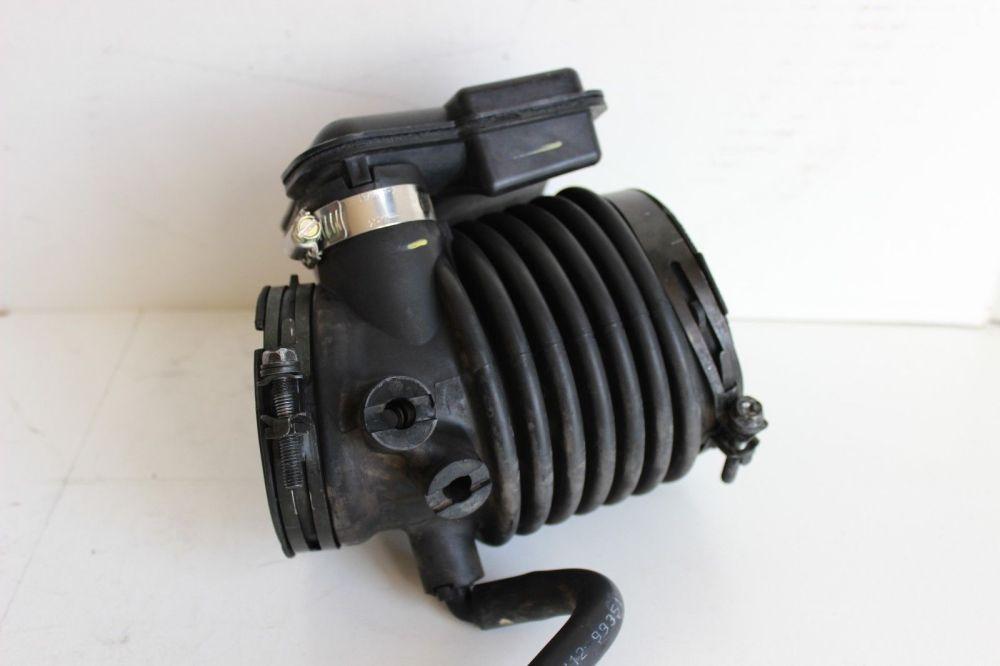 medium resolution of 2004 2005 2006 2007 2008 mazda rx8 rx 8 throttle body air intake hose and