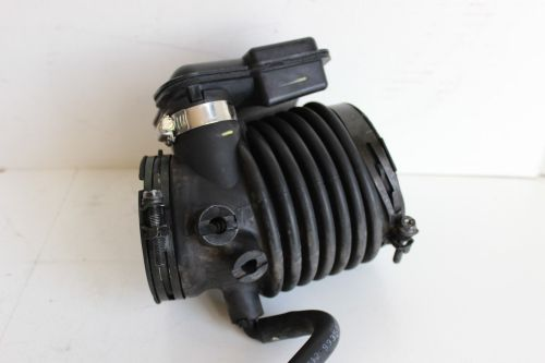 small resolution of 2004 2005 2006 2007 2008 mazda rx8 rx 8 throttle body air intake hose and