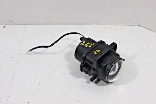 small resolution of 1998 1999 2000 2001 audi a6 rh right passenger side foglight fog light
