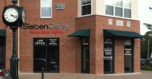 SiebenCarey - Personal Injury Lawyers
