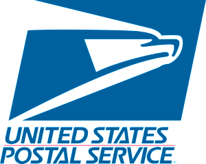 US Post Office - Lakeville