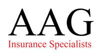 AAG Insurance Specialists