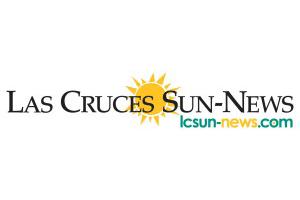 LCSN_logo3-300x60