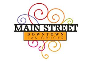 Main Street Logo