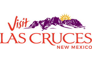 Visit-Las-Cruces-NM-small