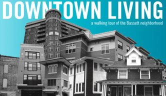 Downtown Living Tours