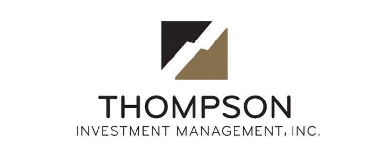 Thompson Investment logo