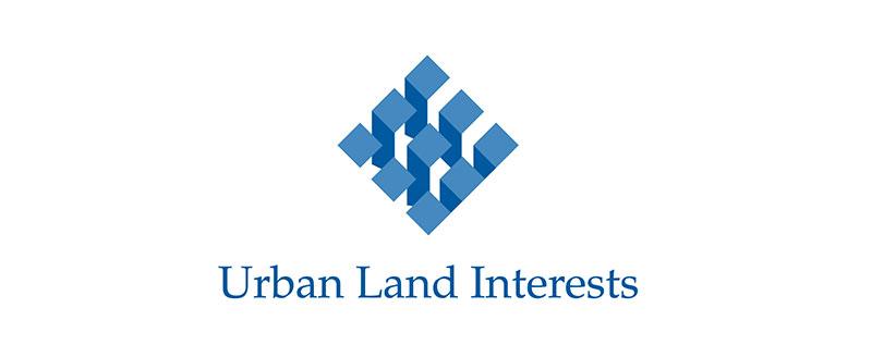 Urban Land Interests