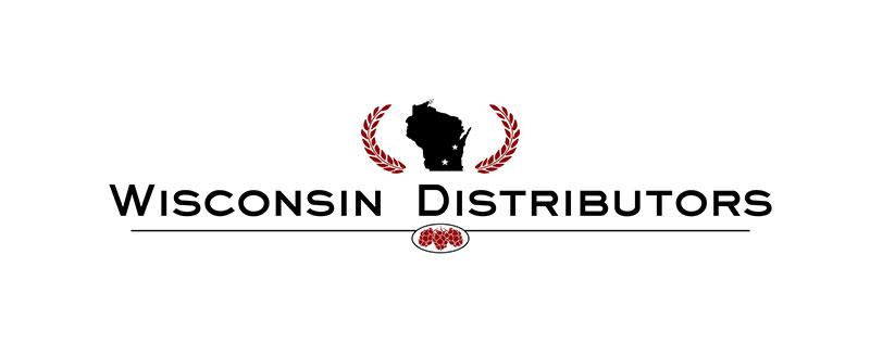Wisconsin Distributor Logo