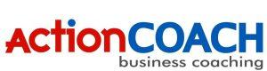 Action Coach Business Coaching logo