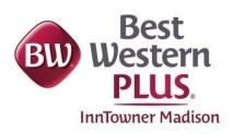 BestWestern Plus Inntowner