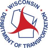 Wisconsin Department of Transportation logo