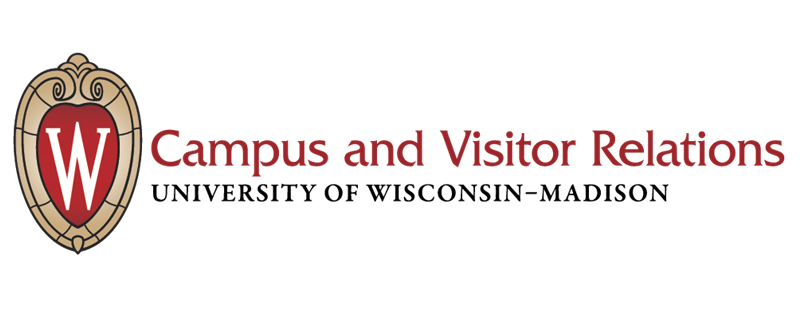 UW-Madison CAVR logo