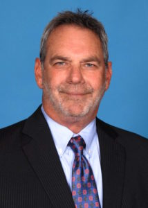 Jeffrey Rosenberg, MD