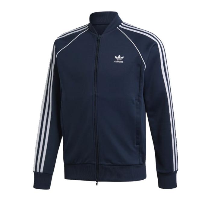 Veste Survetement Adidas 2