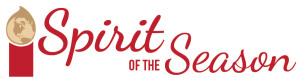 Spirit of the Season Logo Long (2)