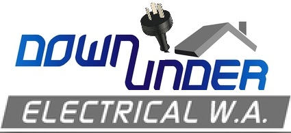 Down Under Electrical W.A.