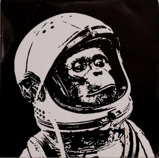 spacebound-apes