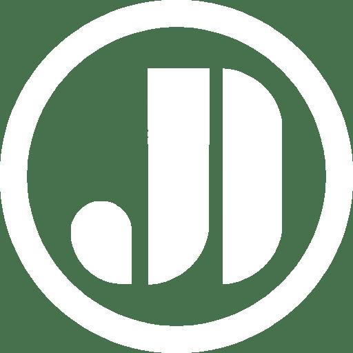 jor'del logo