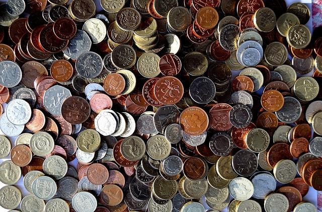 money-in-GBP
