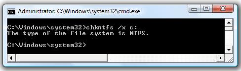 check_disk_6