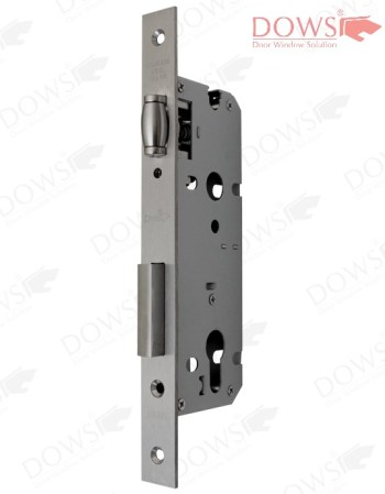 Merk Handle Pintu dan Beli Kunci Pintu di Jabon Mekar