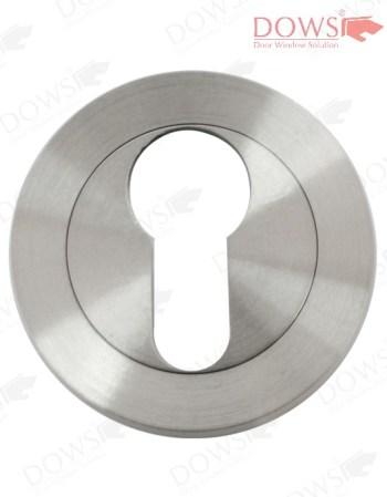 Beli Handle Pintu dan Merk Kunci Pintu di Gandayasa