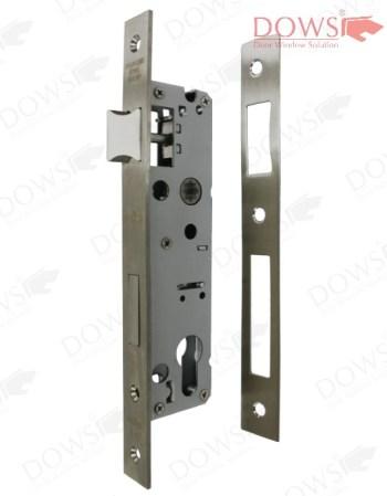 Toko Handle PIntu dan Toko Kunci Pintu di Kubangkondang