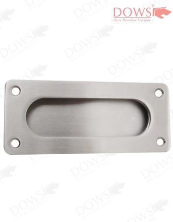 Beli Handle Pintu dan Merk Kunci Pintu di Mandaya