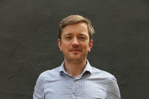 Michael Anisch