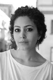 Hanan Abdallah