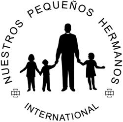 NPH International