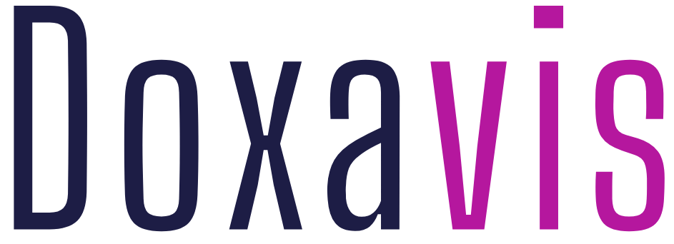 Web Design | Graphic Design  | Video Editing  | Victoria BC