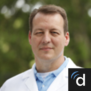 Dr Robert Arnce Critical Care Specialist in Joplin MO