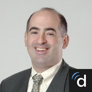 Dr Bruce Peters ENTOtolaryngologist in Toms River NJ