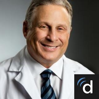 Dr John Conoyer ENTOtolaryngologist in Saint Peters MO