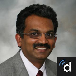 Dr Rakshak Sarda Cardiologist In Ames Ia Us News Doctors
