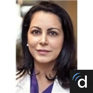 Dr Divya Railan Dermatologist in Menlo Park CA  US