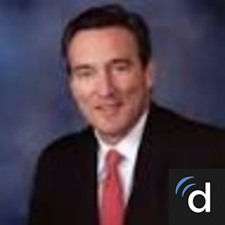 Dr Stanley Peters ENTOtolaryngologist in Baton Rouge
