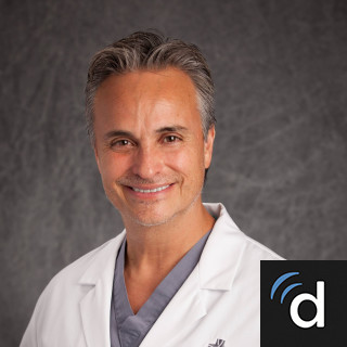 Dr Mark Gan Anesthesiologist in El Paso TX  US News