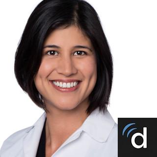 Dr Marie Jhin Dermatologist in San Carlos CA  US News