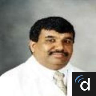Dr. Jeffrey Hunter. Internist in Winter Haven. FL | US News Doctors