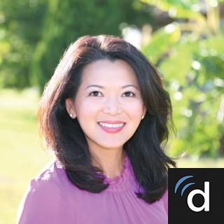 Dr Karen Garby Radiologist in Mesa AZ  US News Doctors