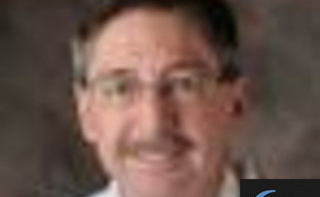 Dr Fernando Gonzales Portillo Neurologist In Orlando Fl