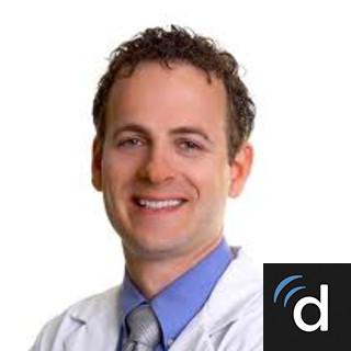 Dr. David Groth. Dermatologist in Richfield. MN | US News Doctors