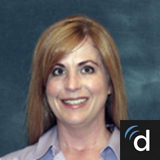 Dr Diana Leu Dermatologist in Menlo Park CA  US News