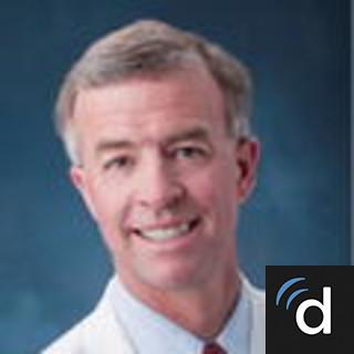 Dr Brian Peters MD  Dallas TX  Otolaryngology ENT