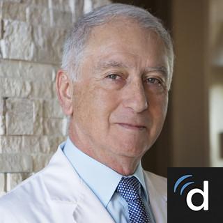 Dr Gregory Martin Internist in El Paso TX  US News Doctors