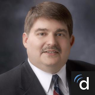 Dr David Hoisington Family Medicine Doctor in Lansing