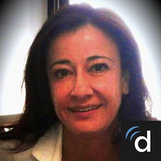 Dr. Liliane Deeb, MD – Staten Island, NY | Gastroenterology